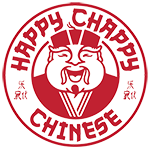 Happy Chappy Chinese